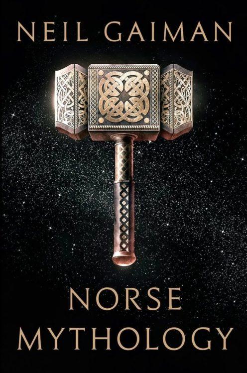 NorseMythology_Hardback_1473940163-770x1164.jpg