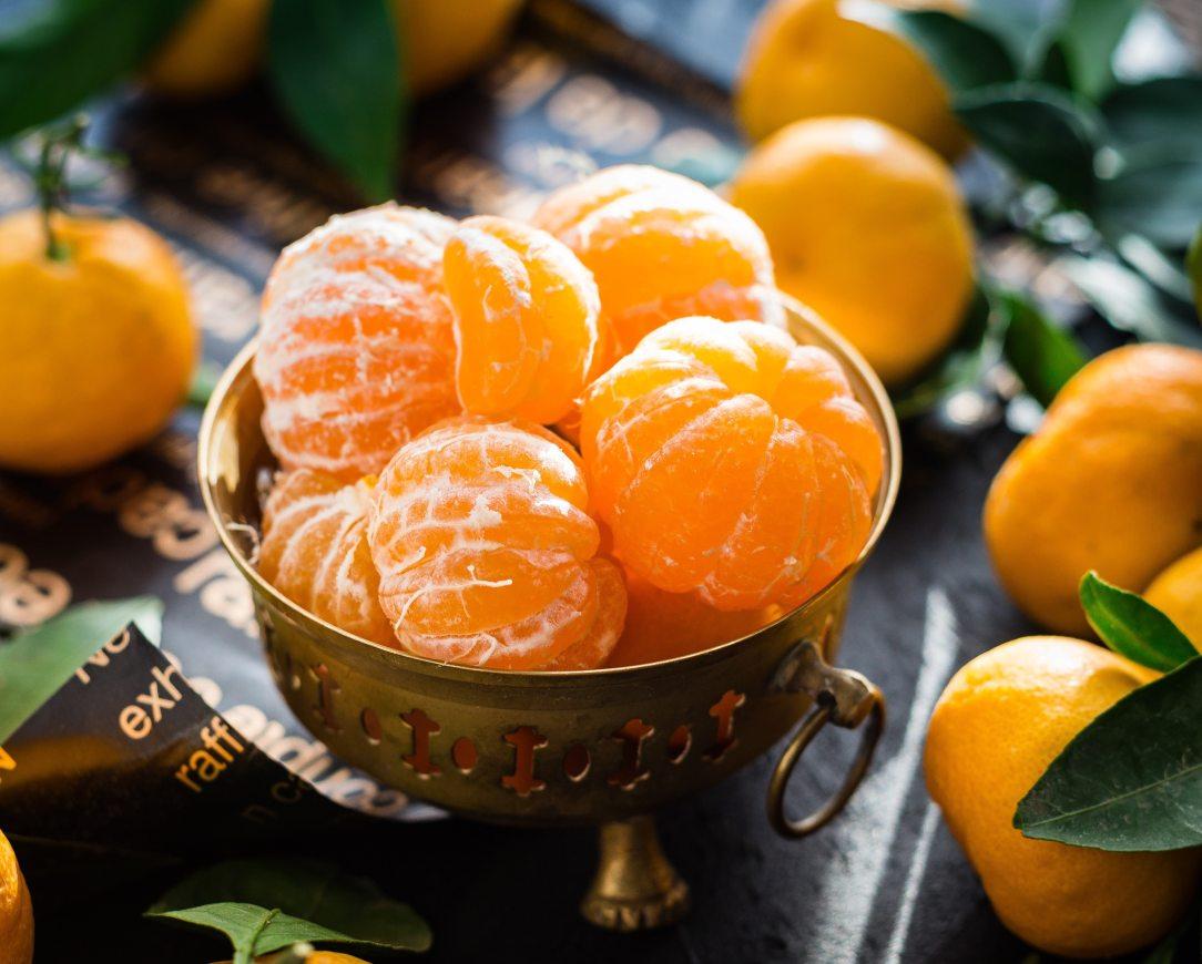 appetizing-citrus-clementines-327098 (1)